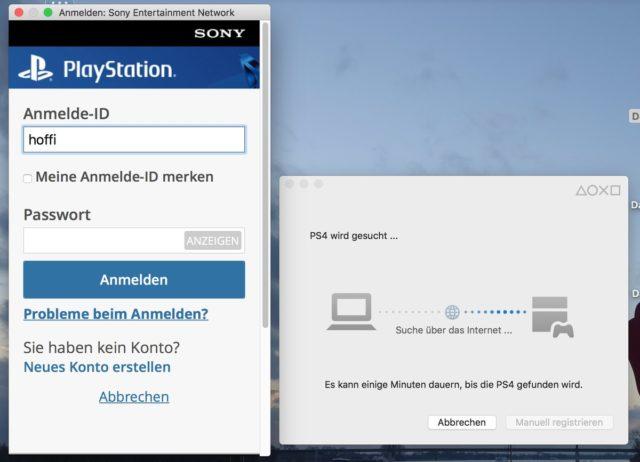 PS4_remote_Play_04_con