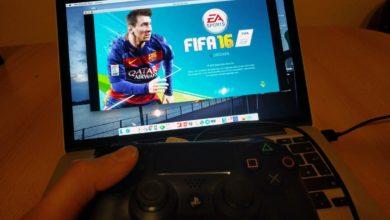 Bild von Anleitung: Playstation 4-Spiele per Remote Play auf PC oder Mac zocken
