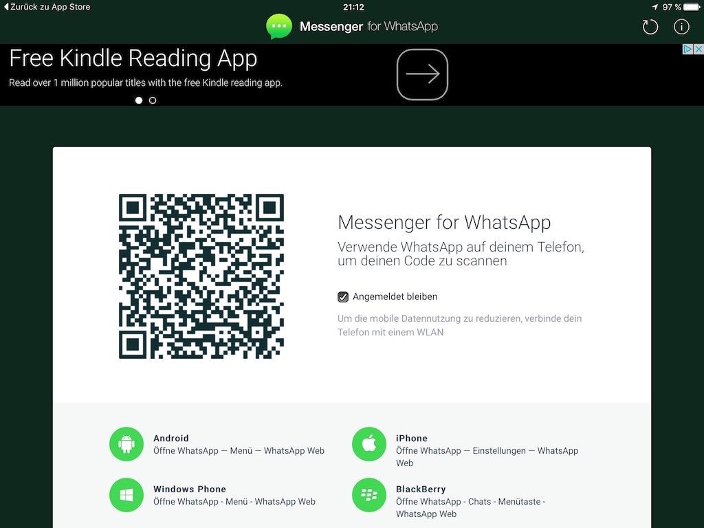 WhatsApp-Messenger-iPad_1
