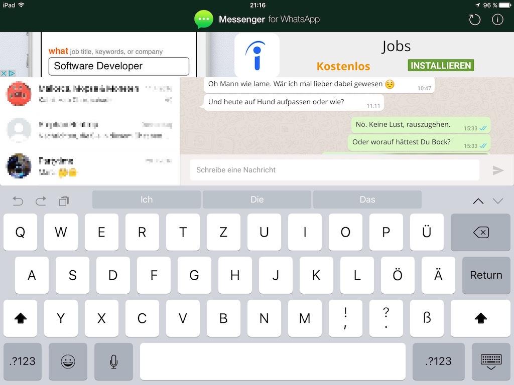 WhatsApp-Messenger-iPad_2