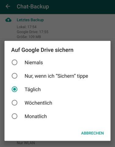 WhatsApp_Backups_con