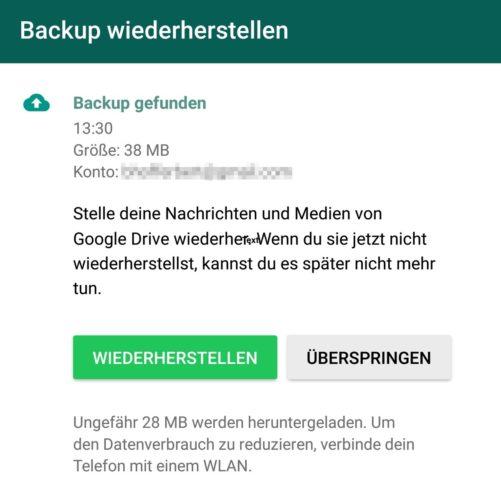 WhatsApp_Wiederherstellung_con
