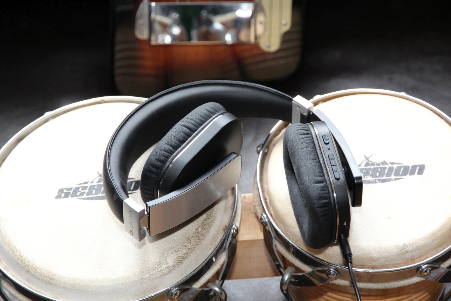 audiomx