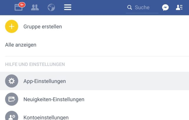 facebook_autoplay_01