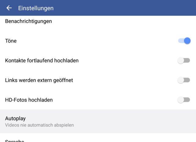 facebook_autoplay_02