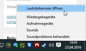 windows_sound_01