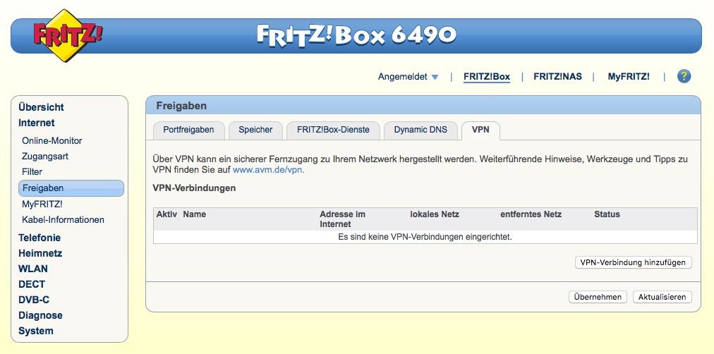 FritzVPN1
