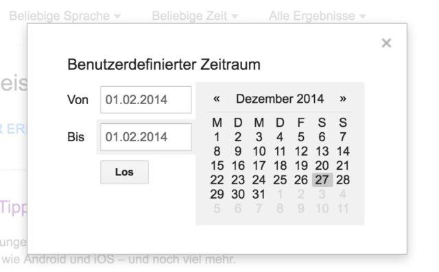 Google_Suche_Zeitraum_con