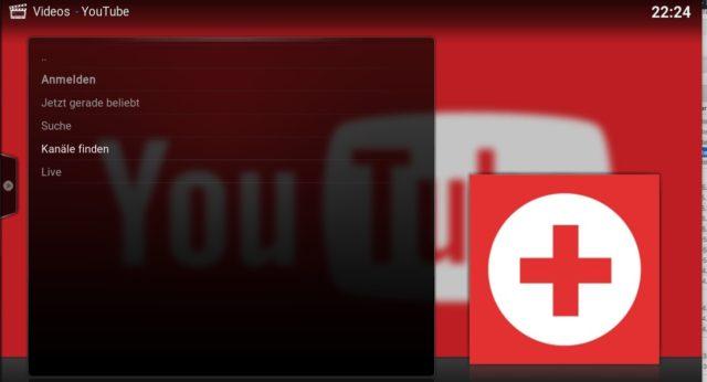 Kodi_YouTube_02