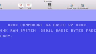 VirtualC64_Teaser