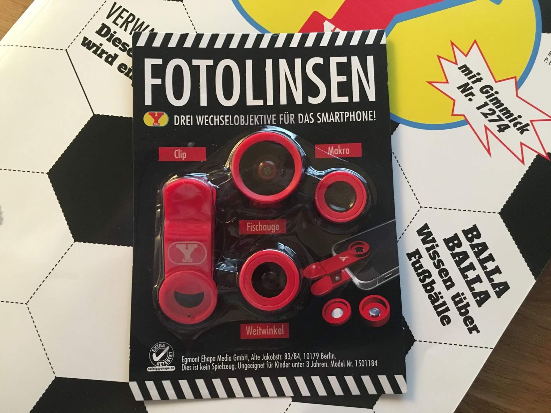 YPS_Linsen_0