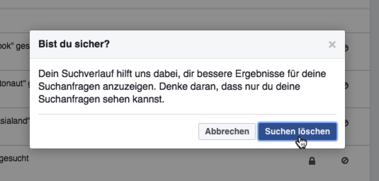 facebook_suchverlauf_loeschen