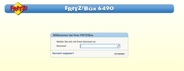 fritzbox_block_01