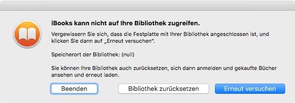 iBooks_problem_1