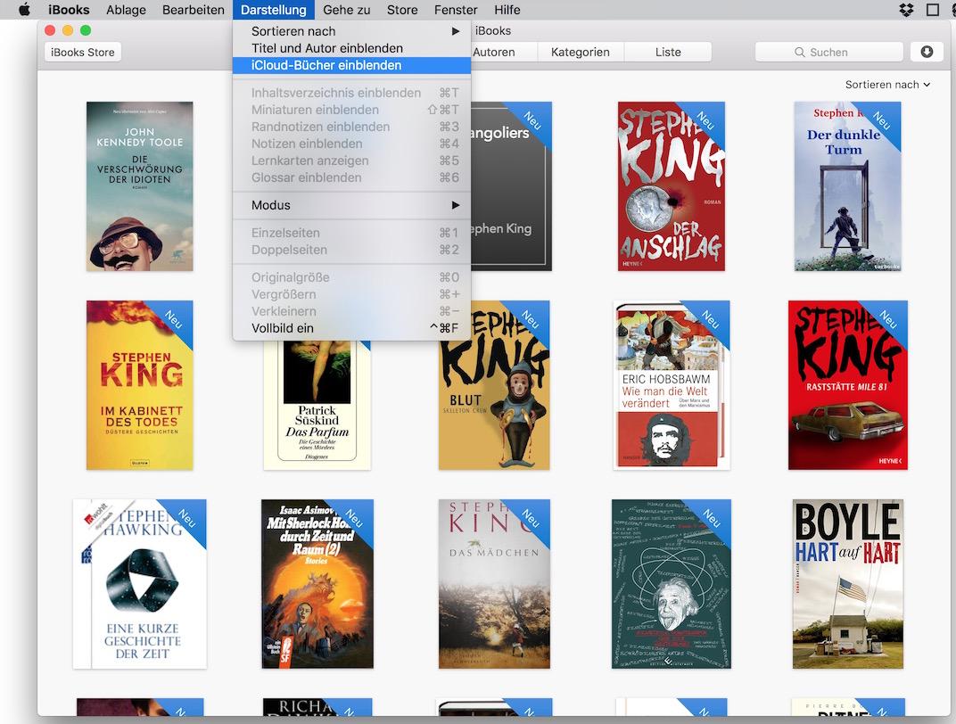 iBooks_problem_2