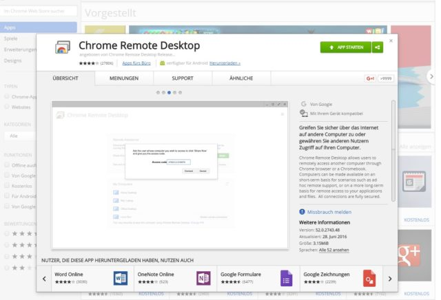 Chrome_Remote_Desktop_01
