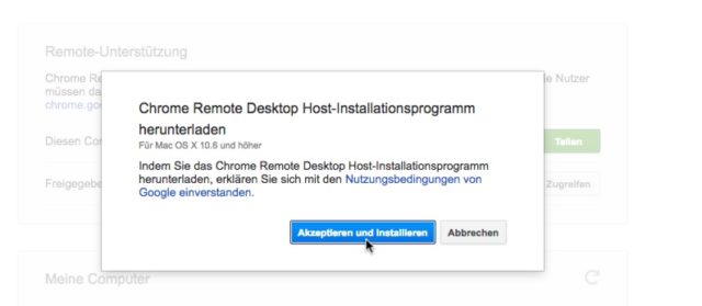 Chrome_Remote_Desktop_02