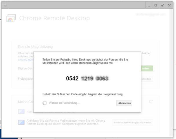 Chrome_Remote_Desktop_03