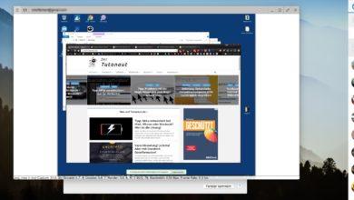 Bild von Anleitung: PCs mit Chrome Remote Desktop fernsteuern (TeamViewer-Alternative)