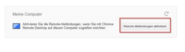 Chrome_Remote_Desktop_05