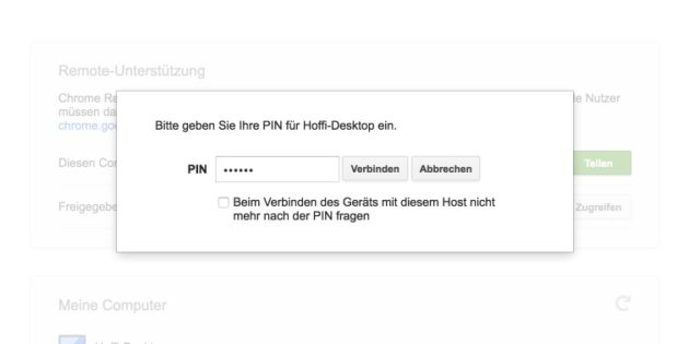 Chrome_Remote_Desktop_06