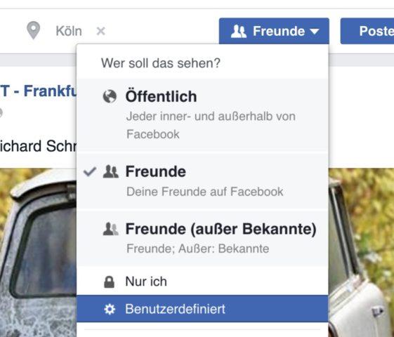 Facebook_Status_02_con
