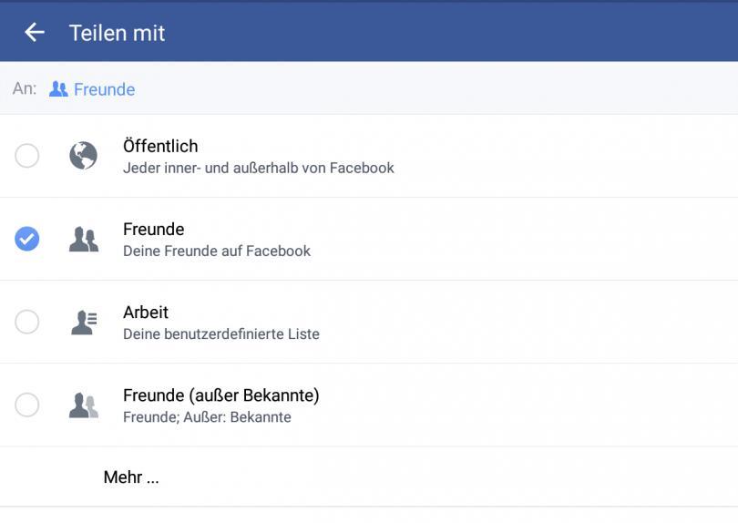 Facebook_Status_04_1