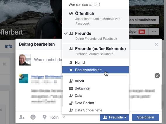 Facebook_Status_05