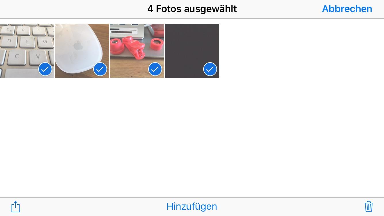 Fotos_loeschen