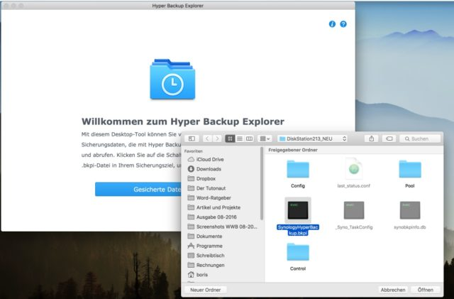 Hyper_Backup_Explorer_02