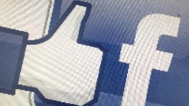 Bild von Anleitung: Festlegen, wer Euren Facebook-Status sehen darf