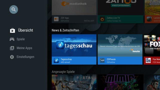 Shield_TV_Play_Store_con