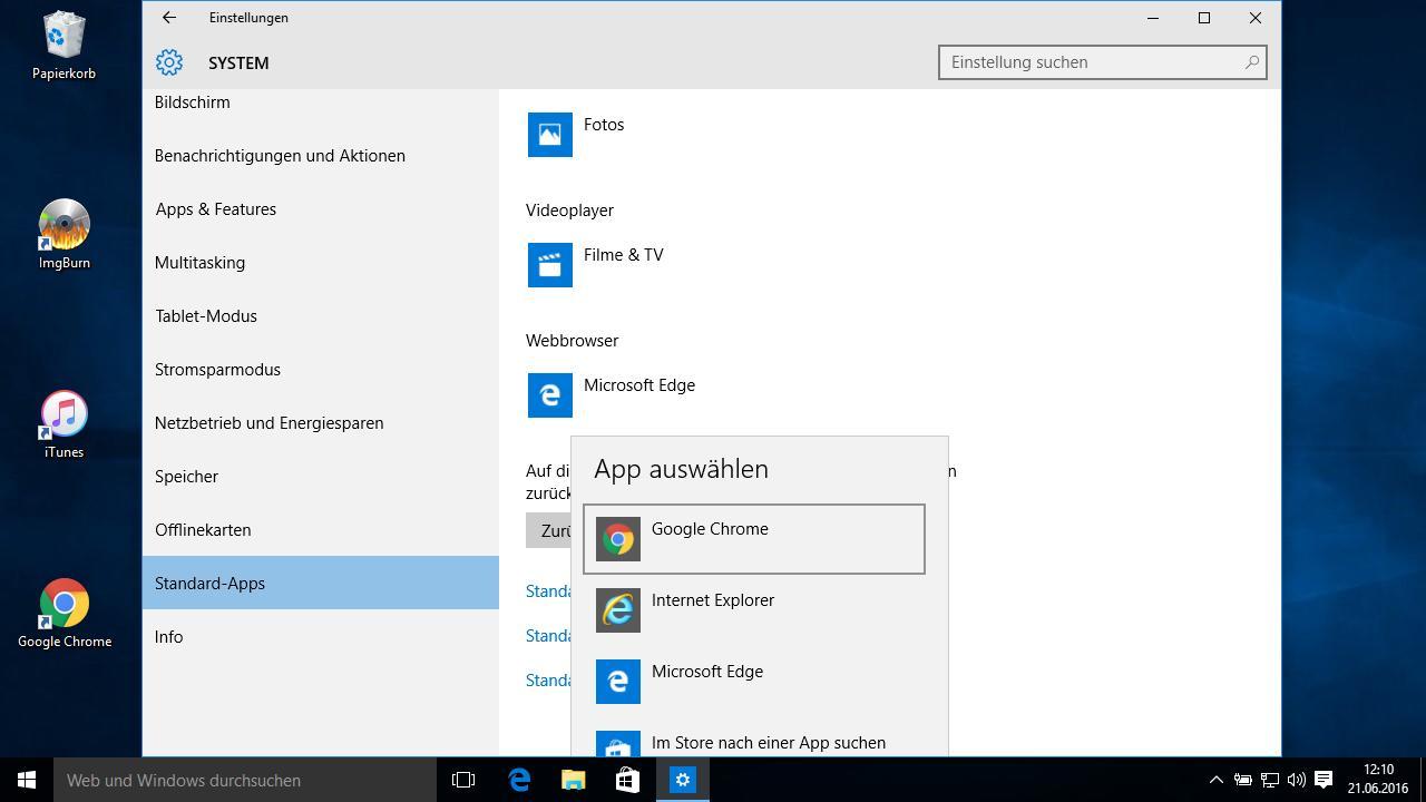 Standardbrowser_Windows