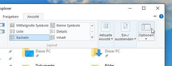 Versteckte_Dateien_01