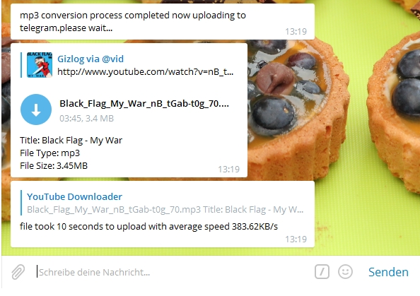 youtubedownloaderbot