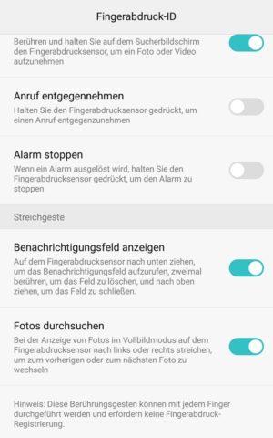 Huawei_P9_Fingerabdruck_con
