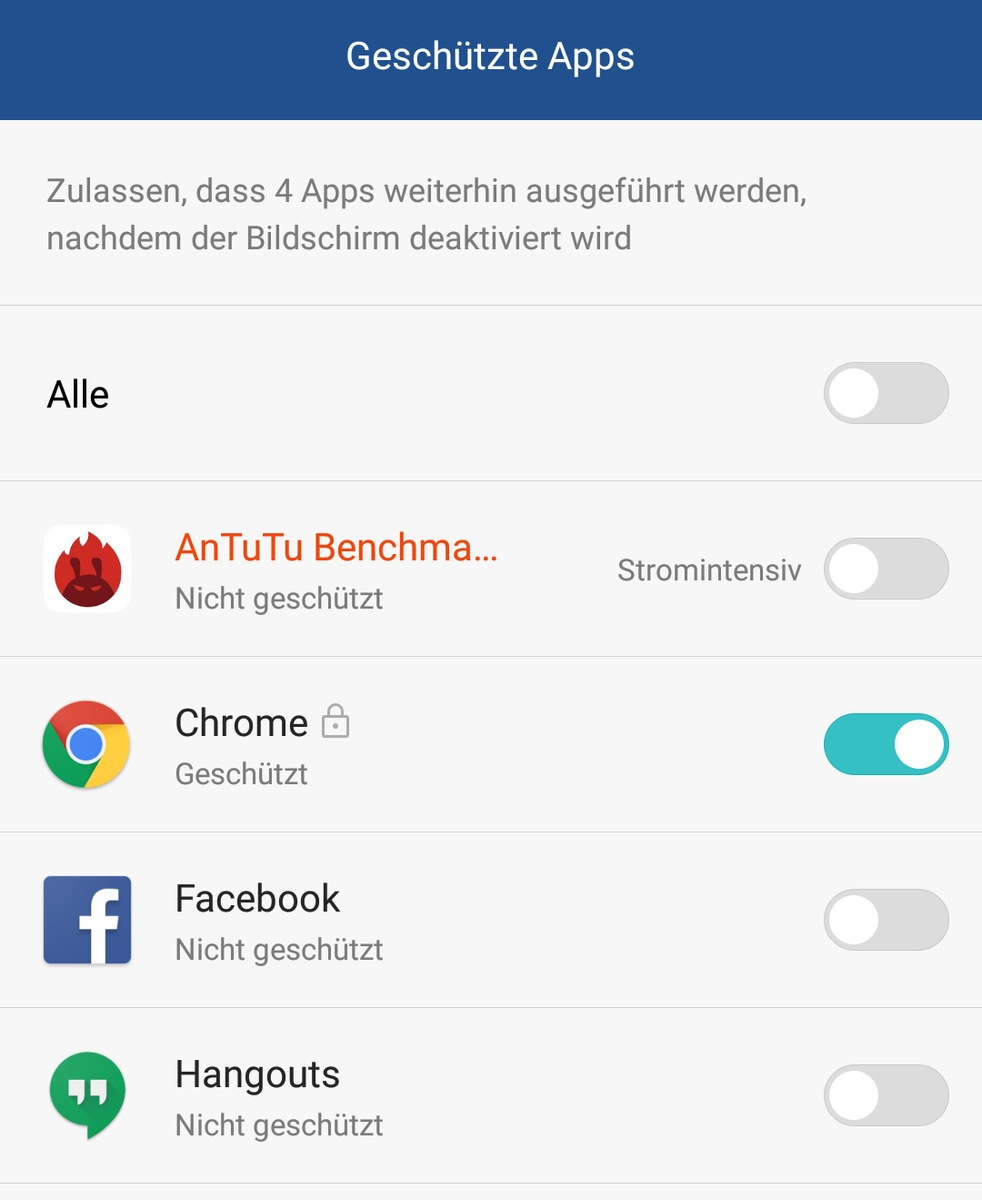 Huawei_P9_Geschuetzte_Apps_con