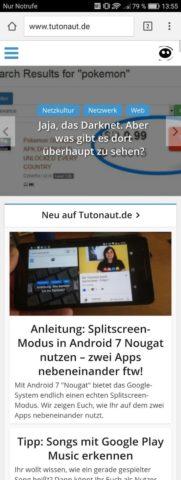 Huawei_P9_Scrollshots_con