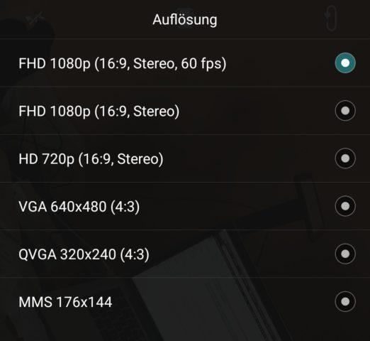 Huawei_P9_Video_FullHD_con