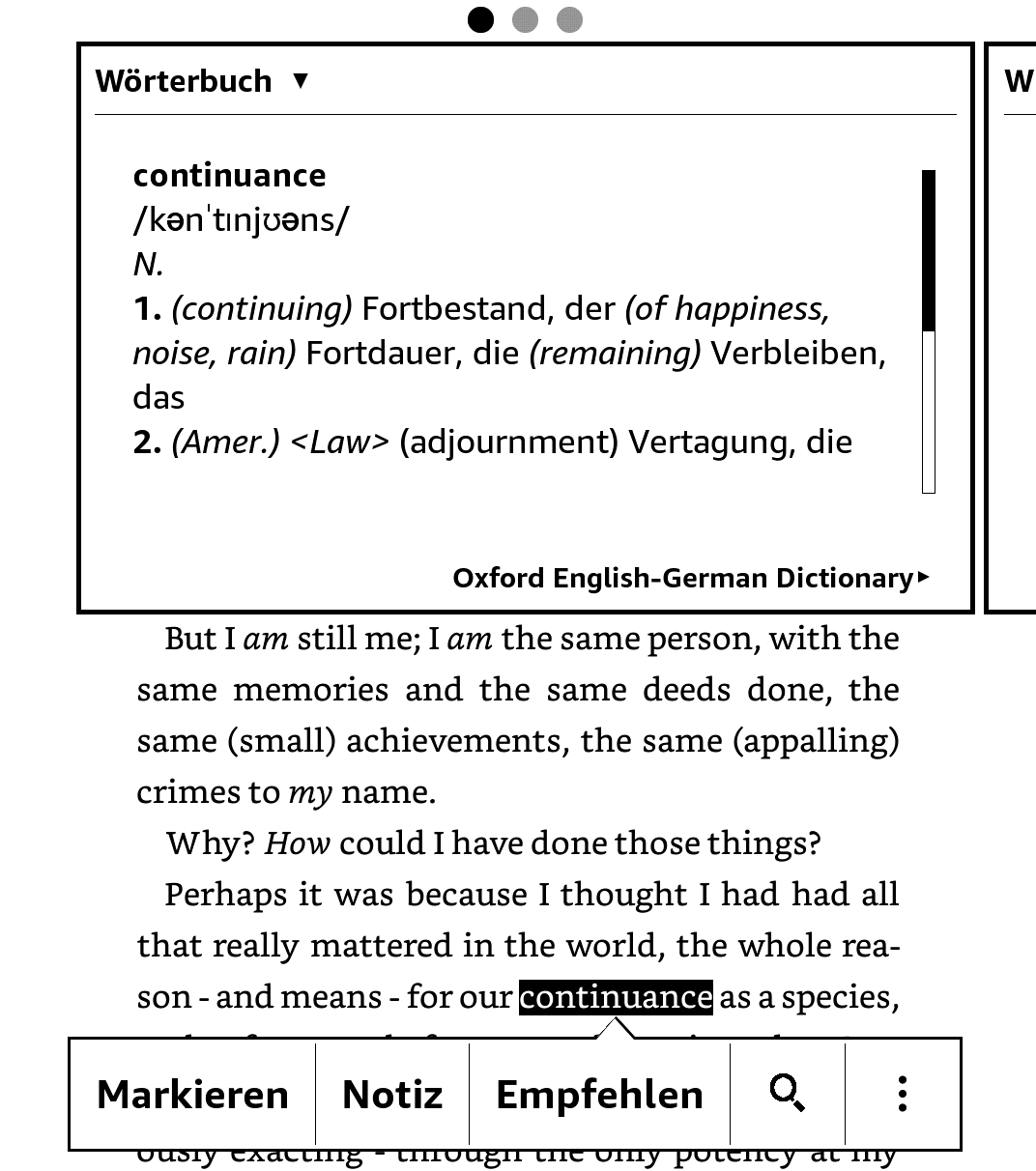 Kindle_Woerterbuch