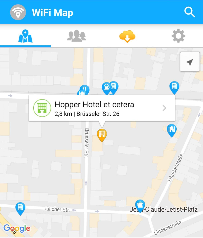 WiFi_Map