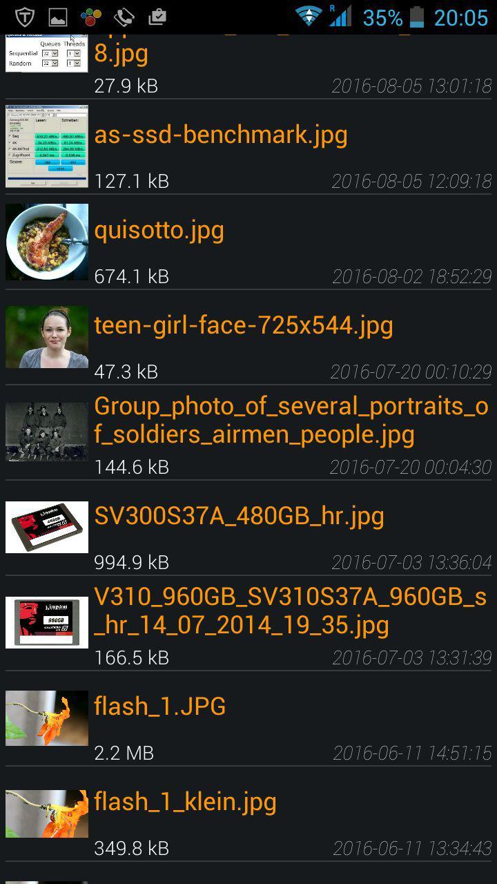 kodi-foto