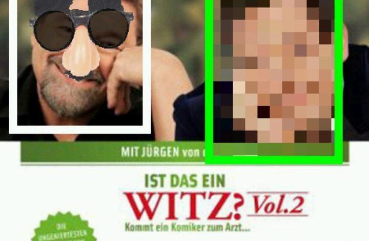 Bild von Beim Fotografieren Gesichter verpixeln mit Android
