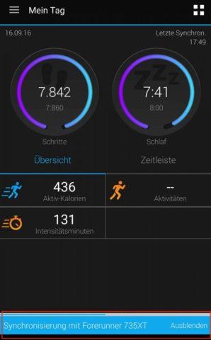 garmin-forerunner-apps-3