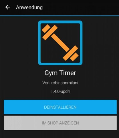 garmin-forerunner-apps-5