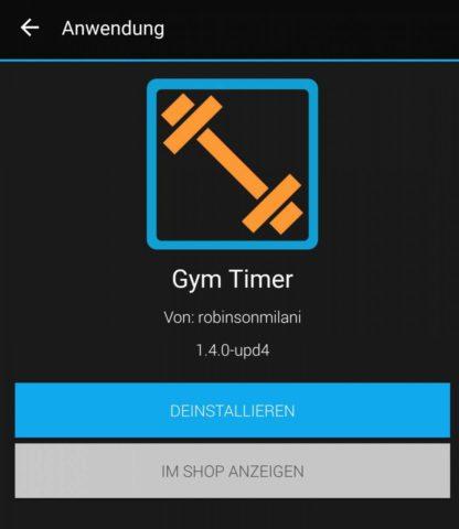 garmin-forerunner-apps-5