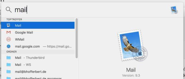 standard_mail_01