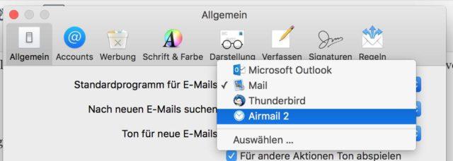 standard_mail_03