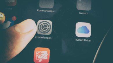 Bild von 11 Tipps, um iOS 10 schneller zu machen – auf iPad und iPhone