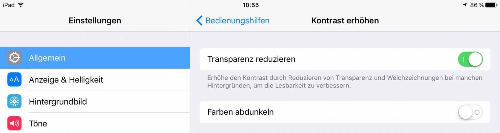 transparenz1